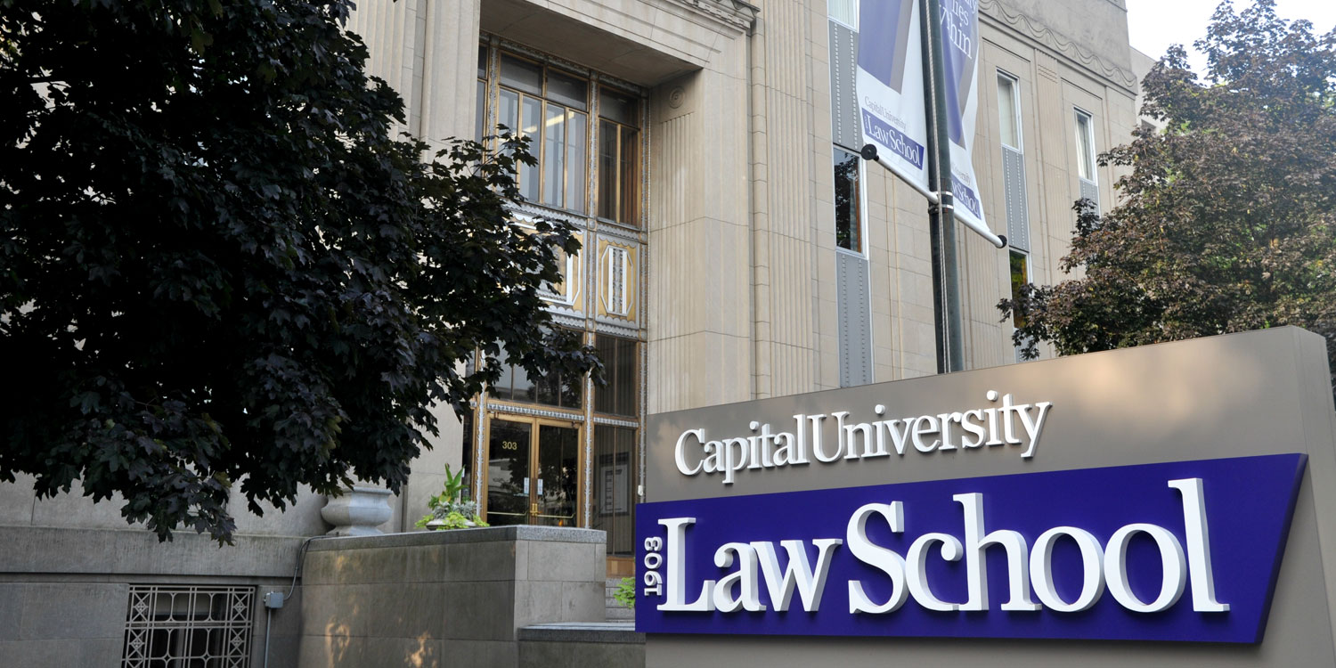 How useful would a B.S. degree in biology be for admission to law school?