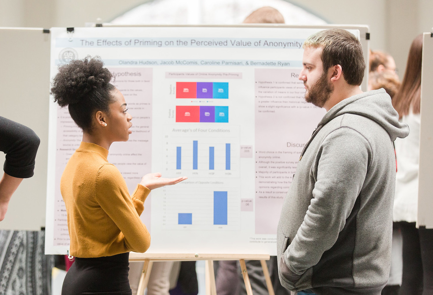 2018 Symposium on Undergraduate Scholarship-05