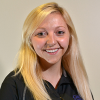 Bailey Higgins