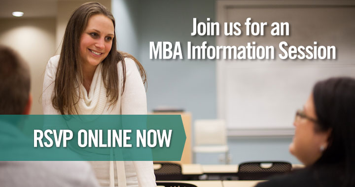 MBA Banner