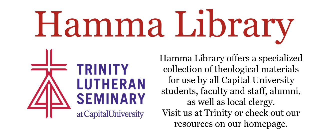 Hamma Library banner revised