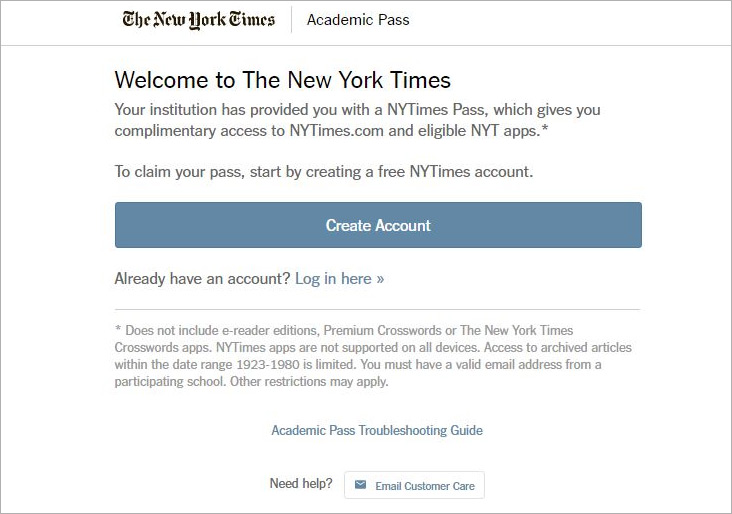 Is dating a thing of the past new york times — photo 12