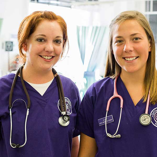 600x600-Nursing-Students-1