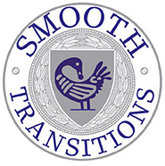 Smooth Transitions logo small