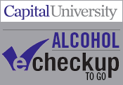 alcohol-e-checkup