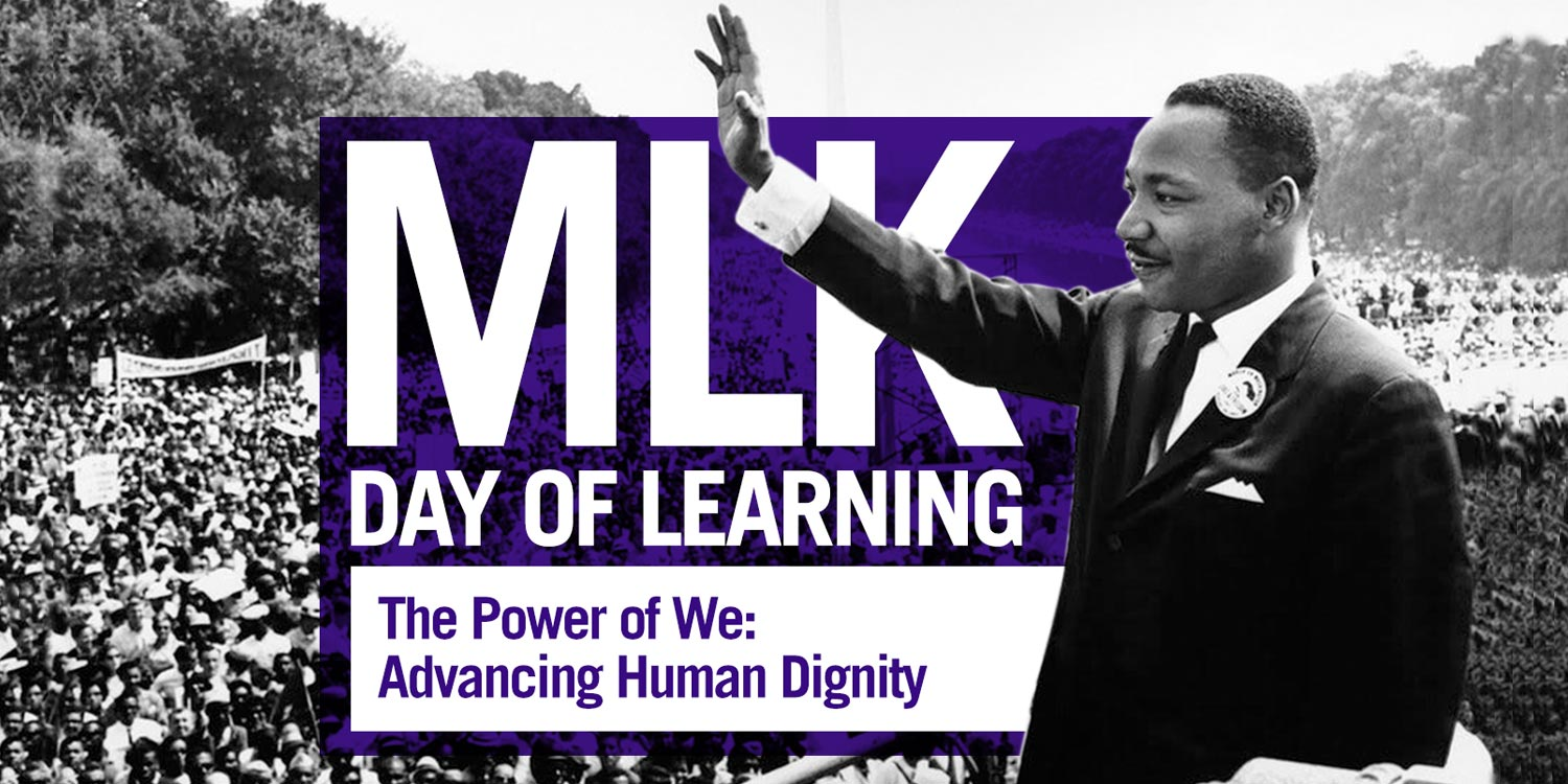 mlk day post office closed martin luther king jr day of learning at capital university mlk day post office closed