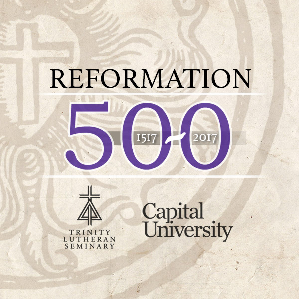 Reformation 500 Inset