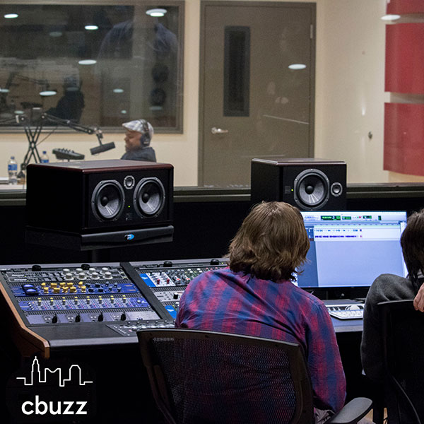 cbuzz-Episode-2